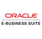 oracle-ebusiness-logo