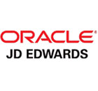 oracle-jd-edwards-logo